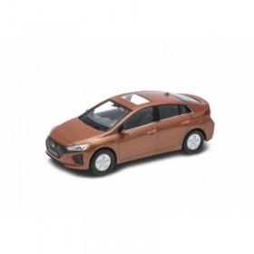 Auto Hyundai Ionig (1:36) Welly 43720