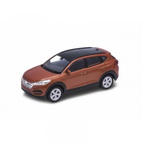 Auto Hyundai Tucson (1:36) Welly 43718
