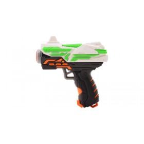 Pistola Lanza Dardo Swift 1 Tack Pro 11 cm 31001