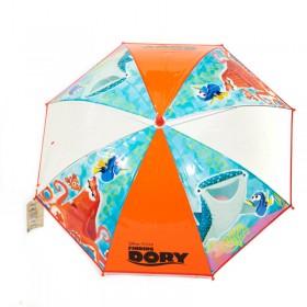 Paraguas Niño Buscando a Dory 22105