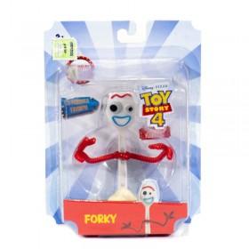 Muñeco Forky 10 cm Toys Story 5601