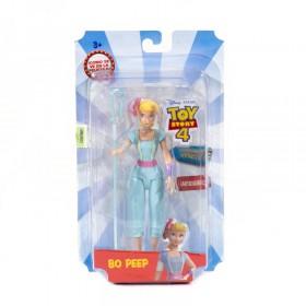 Muñeco Bo Peep 10 cm Toys Story 5616
