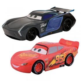Auto Cars X2 Friccion Ditoys 2132