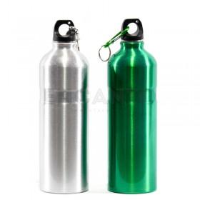 Botella Deportiva Aluminio Color D 163-18-1