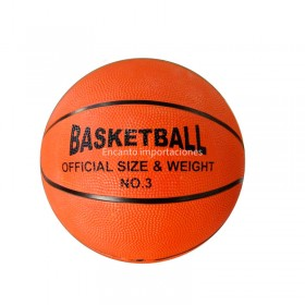 Pelota Basket Nº3 Champions B3-110/79603