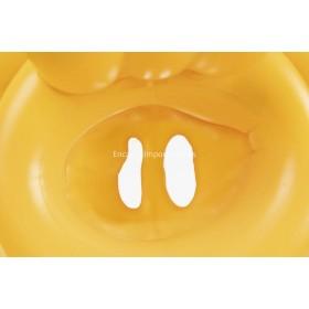 /Talla /única ajustable viaje para beb/és y ni/ños peque/ños 0/ /36/meses hasta 30/libras por Eco-friendly Terra beb/é absorbente Reutilizables Swim Pa/ñales/
