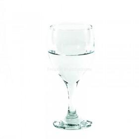 Copa Agua Romantic 300ml SW0650 35200
