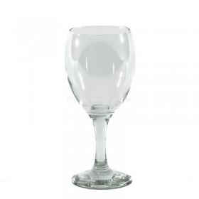 Copa Globet Imperial 300ml 33311