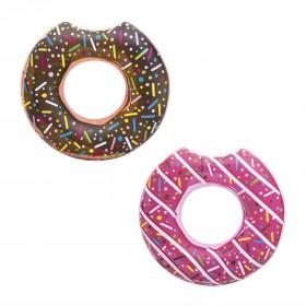 Aro Salvavidas Inflable Donut 97cm Bestway 36118