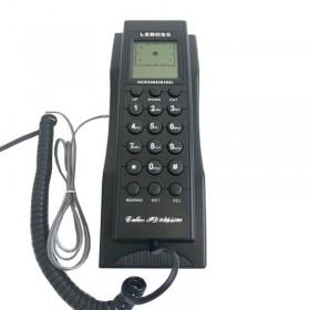 Telefono Leboss B368