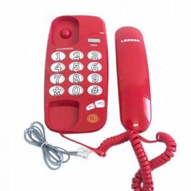 Telefono Leboss B636