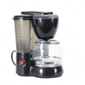 Cafetera Mega Express Me6007