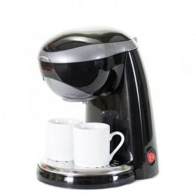 Cafetera con tazas Me6002