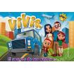 Vivir Toto Games JM2021