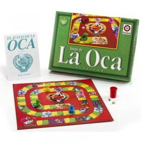 Oca Green Box 2055