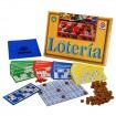 Loteria Green Box 2052