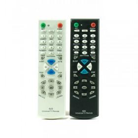 Control Remoto Universal F-2100/620