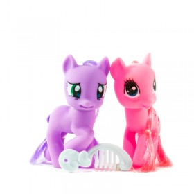 Pony X2 My Lovely Merry 2164/5405