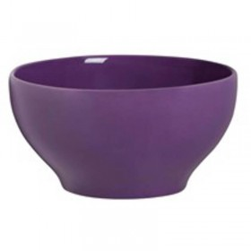 Bowl Ceramica 14.5 Cm