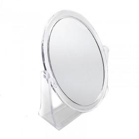 Espejo Oval 11cm YW-3420