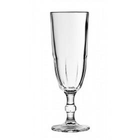 Copa Country Champagne 160 ml Vidrio