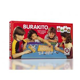 Burakito 1750