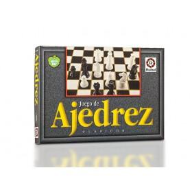 Ajedrez Green Box Ruibal 2050