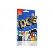 Juego De Cartas Dos Mattel 7601