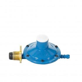 Regulador De Gas Cabeza 10kg