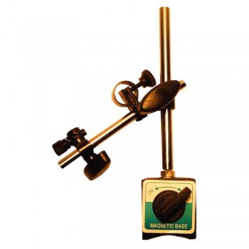 Base Magnetica Para Reloj Comparador