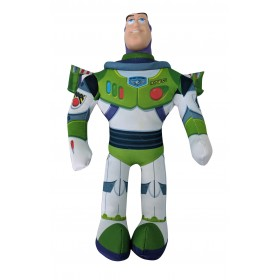 Muñeco Buzz Lightyear Soft 45cm DNY3040