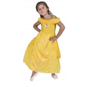 Disfraz Bella Talle2 7813