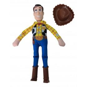 Muñeco Woody Soft 45cm DNY3050