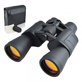 Binocular Grande 20X50