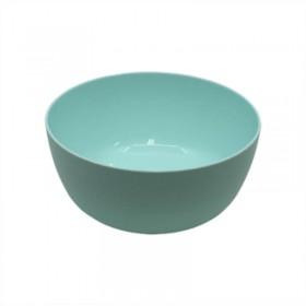 Bowl Pastel 2,5 lts