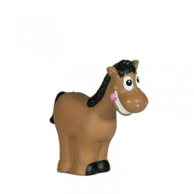Chifle Caballo 14cm Chanchy Toys 10480