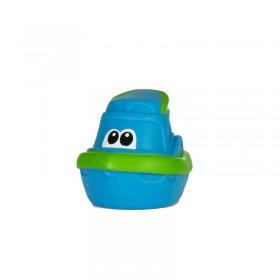 Chifle Barco 9cm Chanchy Toys 11360