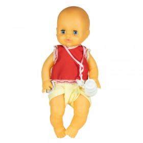 Mi Bebé 33cm Baby Doll Yoly Bell 222