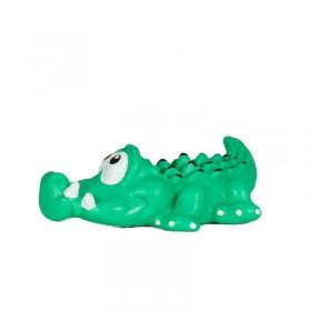 Chifle Cocodrilo 15cm Chanchy Toys 10240
