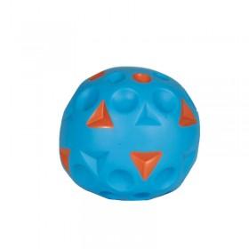 Chifle Pelota 12cm Chanchy Toys 5120