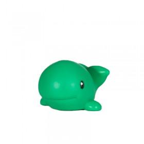 Chifle Ballena 9cm Chanchy Toys 11720
