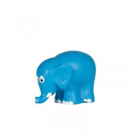 Chifle Elefante 7cm Chanchy Toys 1840