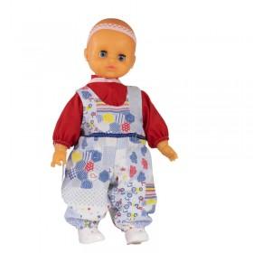Mi Bebé Se Ríe 35cm Yoly Bell 1251