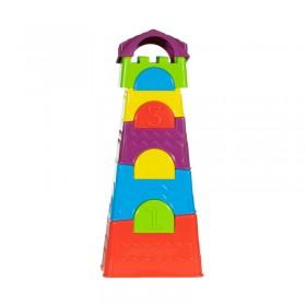 Torre Maluca Calesita 730