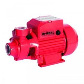 Bomba De Agua Periferica Qb60 1/2 Hp Laser
