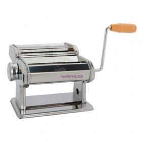 Fabrica de Pastas Winco