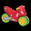 Andarin Moto Riny 171 Vegui