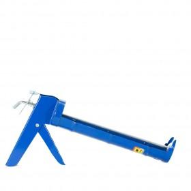 Pistola Aplicadora Azul