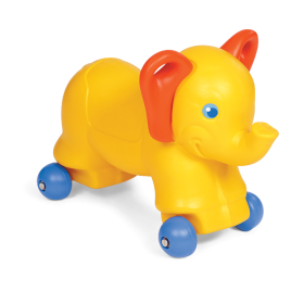 Andarin Elefante Trompita 157 Vegui