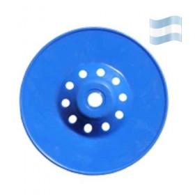 Disco Nylon 115MM 11000RPM ABR0128